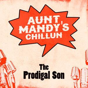 Aunt Mandy's Chillun 歌手頭像