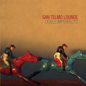 San Telmo Lounge