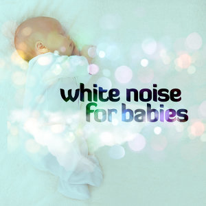 Lullaby Land|Newborn Babies Natural White Noise|Relax Meditate Sleep 歌手頭像