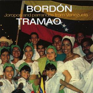 Bordón Tramao 歌手頭像