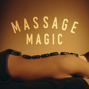 Massage Music Massage Tribe Sonidos de la naturaleza Relajacion 歌手頭像