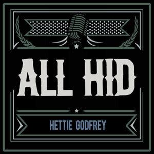 Hettie Godfrey 歌手頭像