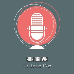 Ada Brown 歌手頭像