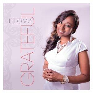 Ifeoma 歌手頭像