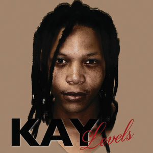 Kay 歌手頭像
