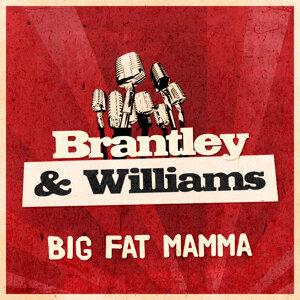 Brantley & Williams 歌手頭像