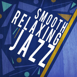 Smooth Jazz|Relaxing Instrumental Jazz Academy|Relaxing Jazz Music 歌手頭像