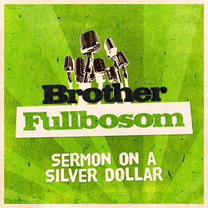 Brother Fullbosom 歌手頭像