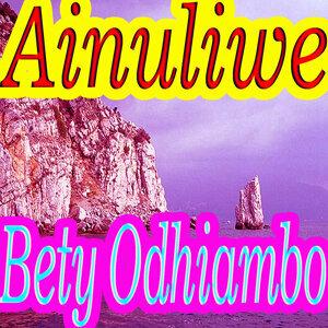 Bety Odhiambo 歌手頭像