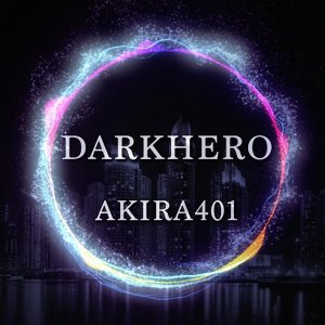 Akira401 歌手頭像