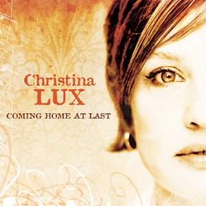 Christina Lux (克麗絲汀娜 露克絲) 歌手頭像