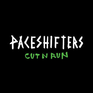 Paceshifters 歌手頭像