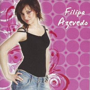 Filipa Azevedo 歌手頭像