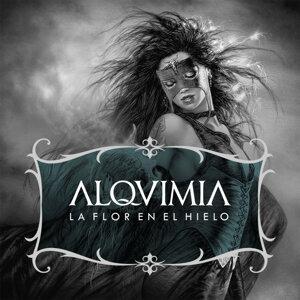 Alquimia 歌手頭像