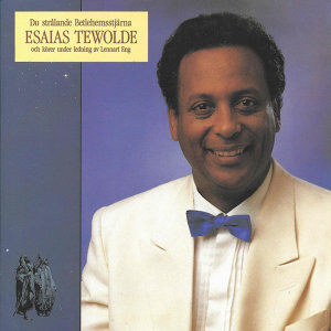Esaias Tewolde 歌手頭像