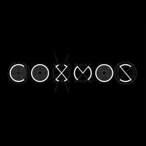 Coxmos 歌手頭像