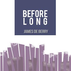 James De Berry 歌手頭像
