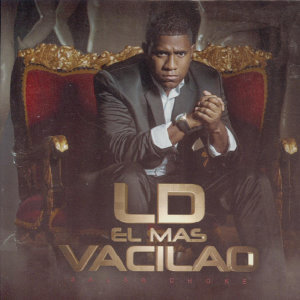 LD El Más Vacilao 歌手頭像