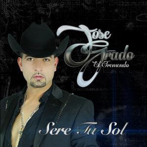 Jose Grado 歌手頭像