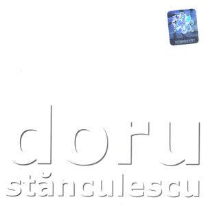 Doru Stanculescu