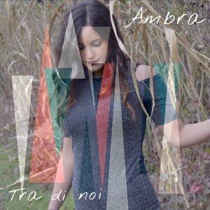 AmbrA 歌手頭像