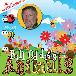 Bill Oddie | Robert Howes | The Children's Company Band 歌手頭像
