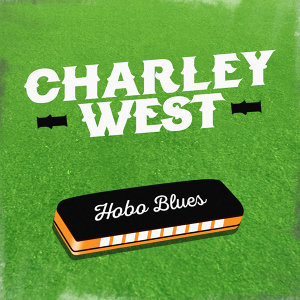 Charley West 歌手頭像