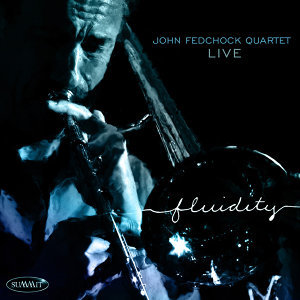 John Fedchock Quartet 歌手頭像