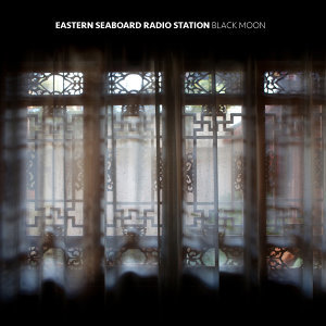 Eastern Seaboard Radio Station 歌手頭像