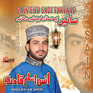 Anas Aslam Qadri 歌手頭像