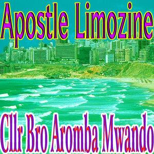 Cllr Bro Aromba Mwando 歌手頭像