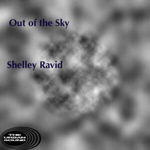 Shelley Ravid 歌手頭像