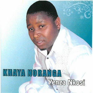 Khaya Noranga 歌手頭像