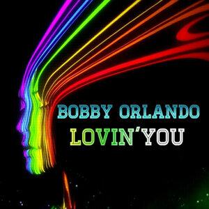 Bobby Orlando 歌手頭像