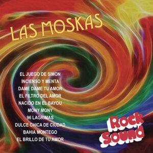 Las Moskas
