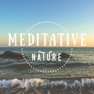Green Nature SPA|Nature Ambience|Nature Sounds Relaxation: Music for Sleep, Meditation, Massage Therapy, Spa 歌手頭像