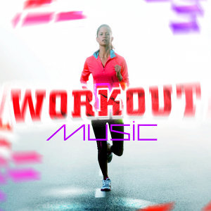 Spinning Workout|Work Out Music 歌手頭像