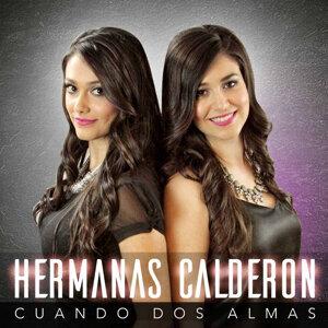 Hermanas Calderon 歌手頭像