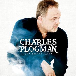 Charles Plogman