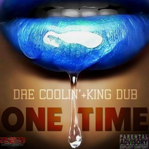 Dre Coolin 歌手頭像