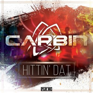 Carbin