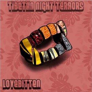 Tibetan Night Terrors 歌手頭像
