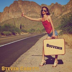 Steven Caretti