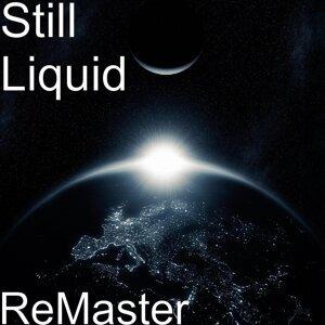 Still Liquid 歌手頭像