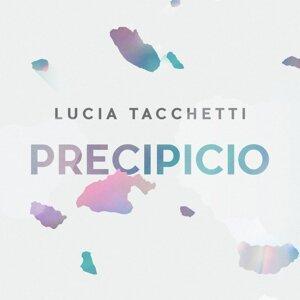 Lucia Tacchetti