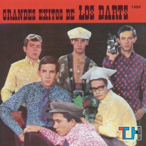 Los Darts