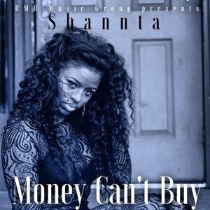 Shannta 歌手頭像