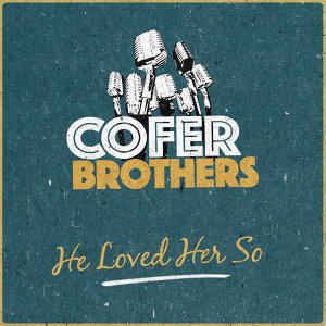 Cofer Brothers