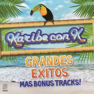 Karibe con K
