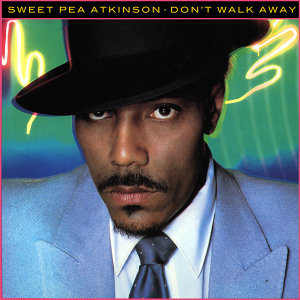 Sweet Pea Atkinson & Was (Not Was)